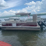 Boat-J1-1.jpg