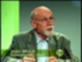 André Brack sur OTV