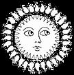 logo soleil rubrique littérature presse écrite