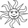 logo rubrique radio télévision
