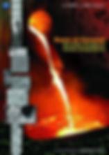 jacquette du DVD CNRS Sucre et Caramel nouvelles énergies et hautes tempratures