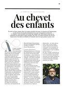 page2faverolles.jpg