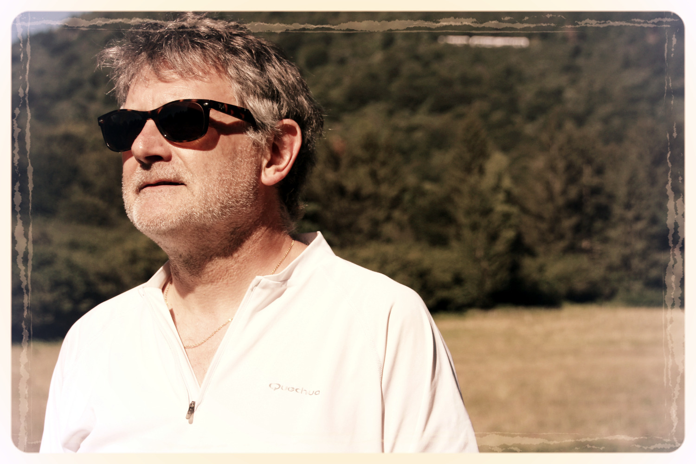 Philippe Claire