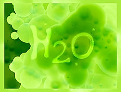 Logo émisson H2O