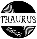 Logo de l'associatio Thaurus