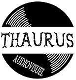 Logo de l'association Thaurus