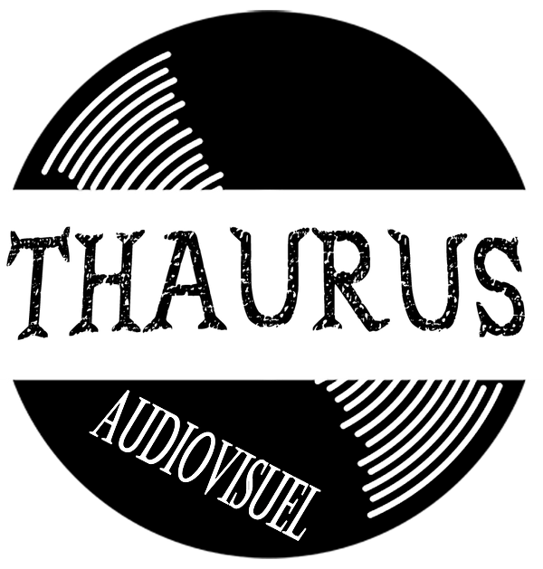 1024px-Disque_Vinyl.svg.png