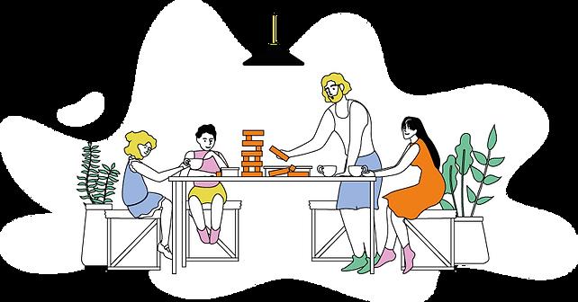 spelletje gezin.png