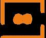 logo meervoormekaar.png
