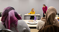 Multiculturele vrouwengroep Bingo-4.jpg