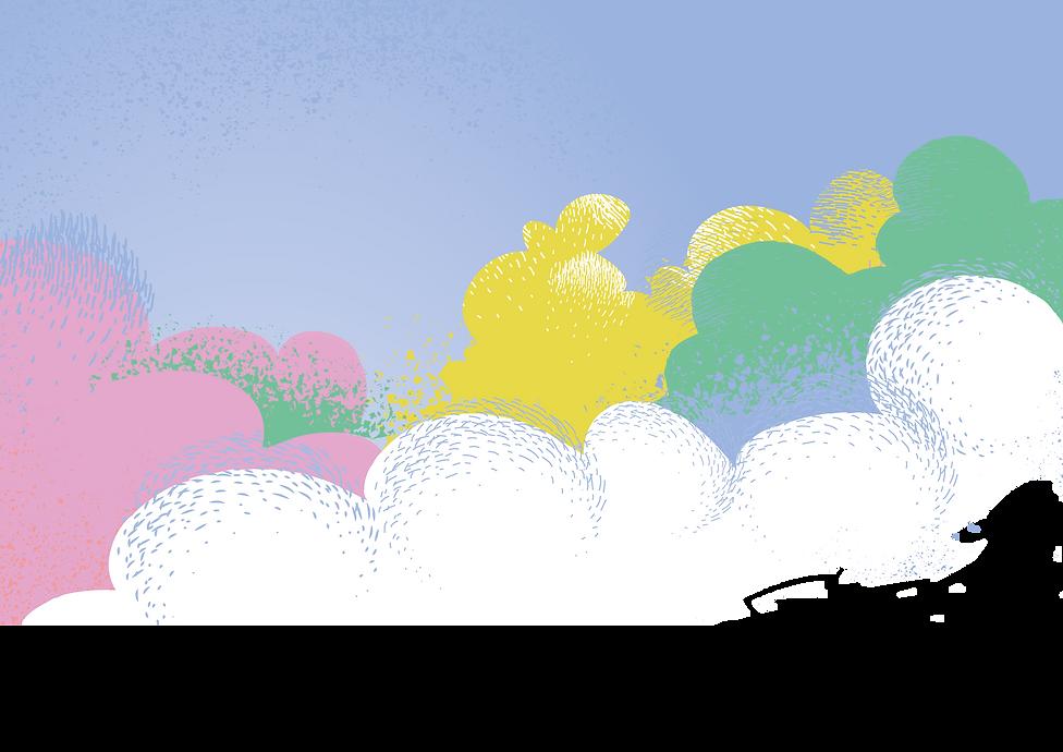 Wolkenachtergrond missie_Tekengebied 1.p