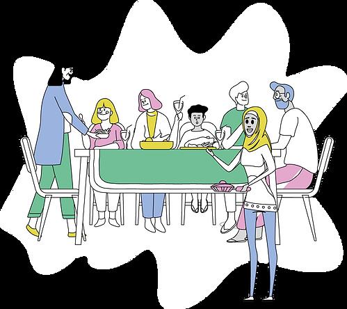 samen aan tafel - intercultureel.png
