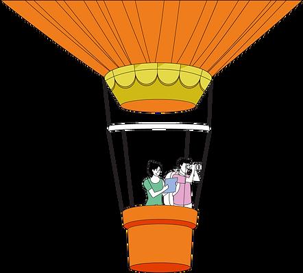 luchtballon.png
