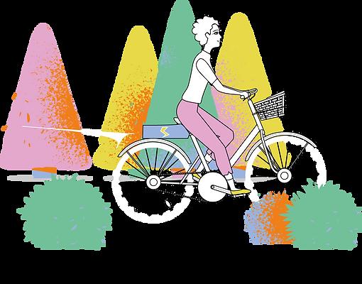 Oma op fiets.png