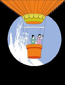 icon voor terugblik op 2019.png