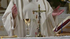 priest-3621040_1280.jpg