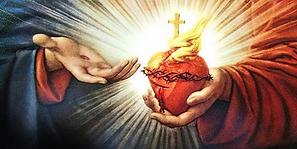 web3-cropped-sacred-heart-sacre-coeur-he