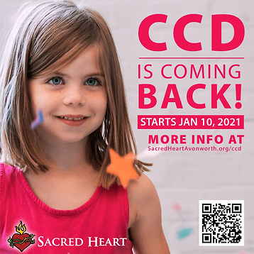 CCD is Coming Back - Social Media-01.png