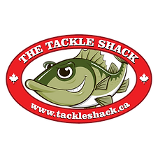 Dice Derbi join forces with Tackle Shack