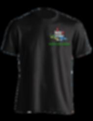 #teamdicederbi Merchandise
