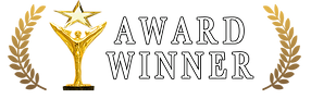 award for website new.png
