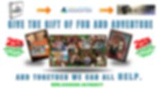APA sponsorship.jpg