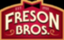 Freson Bros and Dice Debi