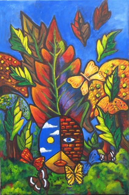 paintings 44