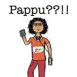 Pappu.jpg