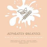 Almoatly Organics