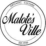 Malote's Ville