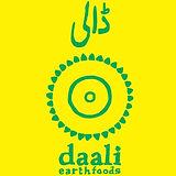 Daali Earth Foods