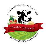 Isloo Fresh
