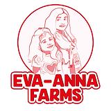 Eva-Anna Farms