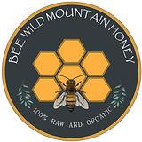 BeeWild Mountain Honey