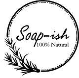 Soap-ish