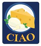 Ciao Cheese