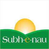 Subh-e-nau.jpg