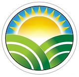 Mahjoor Farms