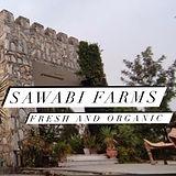 Sawabi Farms