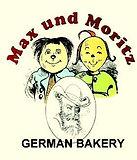 Max und Moritz German Bakery