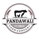 Pandawali Farm