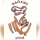 Badawi Food