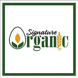 Signature Organic Farm