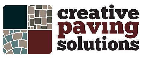 CPS-logo_CMYK.jpg