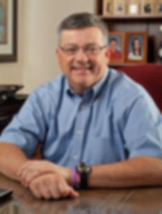 Portrait-Joe JPEG.jpg
