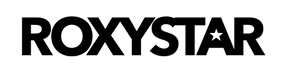 ROXYSTAR Logo-Blk