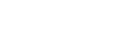 ROXYSTAR Logo-Wht