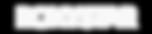 Roxystar Logo Wht