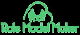 logo-450x200 (1).png